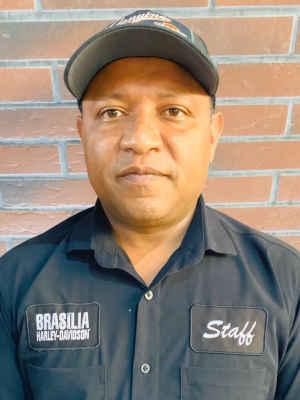 VANCLEY BATISTA PEREIRA